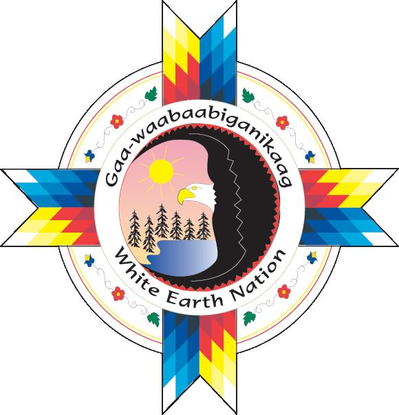 WhiteEarth_Logo_2